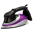 more details on Morphy Richards 301015 Comfigrip Steam Iron.