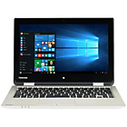 more details on Toshiba L10W 11.6 Inch Celeronn 4GB 500GB Laptop.