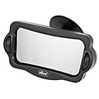 more details on Chicco Rear View Mirror.
