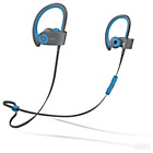 more details on Beats Powerbeats 2 Wireless Active - Blue.