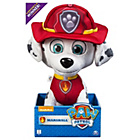 more details on Paw Patrol 10 Inch Plush - Marshall.