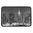 more details on New York Washable Doormat - 60x40cm.