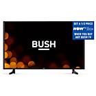 more details on Bush 40 Inch Full HD D-LED TV.