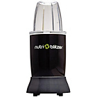 more details on Nutri Blitzer with James Cracknell