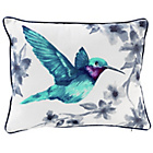 more details on Heart of House Hummingbird Cushion.