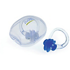 more details on Zoggs Adult Swimming Accessories Bundle