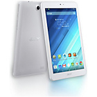 more details on Acer Iconia One 8 Inch 16GB Wi-Fi Tablet.