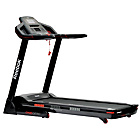 more details on Reebok One Series GT50 Treadmill