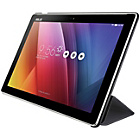 more details on Asus Z300CX ZenPad 10.1 Inch 8GB Tablet with Case.