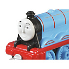 more details on Fisher-Price Thomas & Friends Take-n-Play Large Gordon.