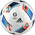 more details on Adidas Euro Championship Top Glider Football