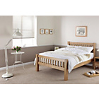 more details on Silentnight Ayton Double Bed Frame.