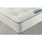 more details on Sealy Revital Backcare Memory Single Mattress.