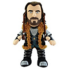 more details on Thorin Bleacher Creature Plush Toy.