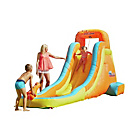 more details on Chad Valley Inflatable Water Slide.
