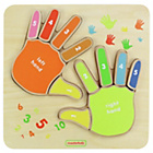 more details on Masterkidz Fingers Counting Board.