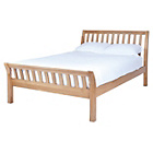 more details on Silentnight Lancaster Kingsize Bed Frame.