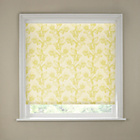 more details on 2ft Gold Oscar Roller Blind.