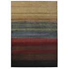 more details on Heart of House Spirit Stripe Rug 160x230cm.