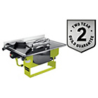 more details on Guild Table Saw - 800W.
