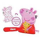 more details on Peppa Pig Colour n Create Inkoos.