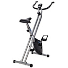 more details on Pro Fitness Folding Exercise Bike