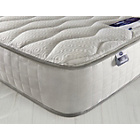 more details on Silentnight Middleton Pocket Memory Foam Mattress - Kingsize