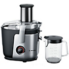 more details on Bosch 1200w XXL Juicer.