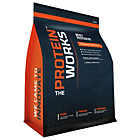 more details on Protein Works Whey Protein 80 Concentrate - Strawberry