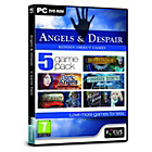 more details on Angels: Despair PC 5 Game Pack.