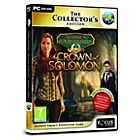more details on Hidden Expedition: Crown of Soloman PC Game.