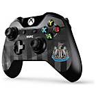 more details on Xbox One Newcastle United Controller Skin.