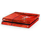 more details on PS4 Wales Rugby Union Console Skin.
