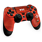 more details on PS4 Wales Rugby Union Controller Skin.