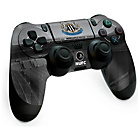 more details on PS4 Newcastle United Controller Skin.