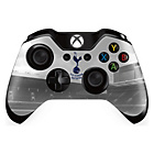 more details on Xbox One Tottenham FC Controller Skin.