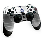more details on PS4 Tottenham FC Controller Skin.