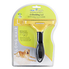 more details on FURminator Long Hair Deshedding Tool for Large Dogs.