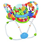 more details on Baby Einstein Activity Jumper.