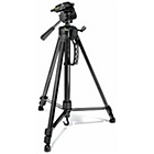 more details on Manfrotto PHKP001 Tripod.