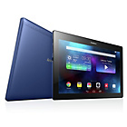 more details on Lenovo Tab 2 A10 HD 10 Inch 16GB Tablet- Midnight Blue.