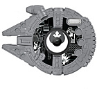more details on Lexibook Star Wars Digital Camera with Flash - 5MP.