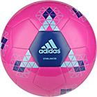 more details on Adidas Starlancer Football - Pink