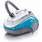 more details on Thomas Perfect Air Allergy Bagless Cylinder Vacuum Cleaner.