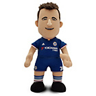 more details on Chelsea FC Terry Bleacher Creature Plush Toy.