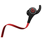 more details on Beats Tour2 In-Ear Headphones - Black.