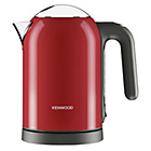 more details on Kenwood Scene Jug Kettle - Red.