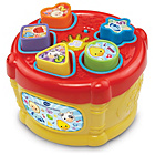 more details on VTech Sort and Discover Drum Activity Toy.