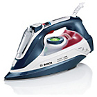 more details on Bosch TDI9010GB Power Iron