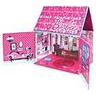 more details on Barbie Fashion Mansion.